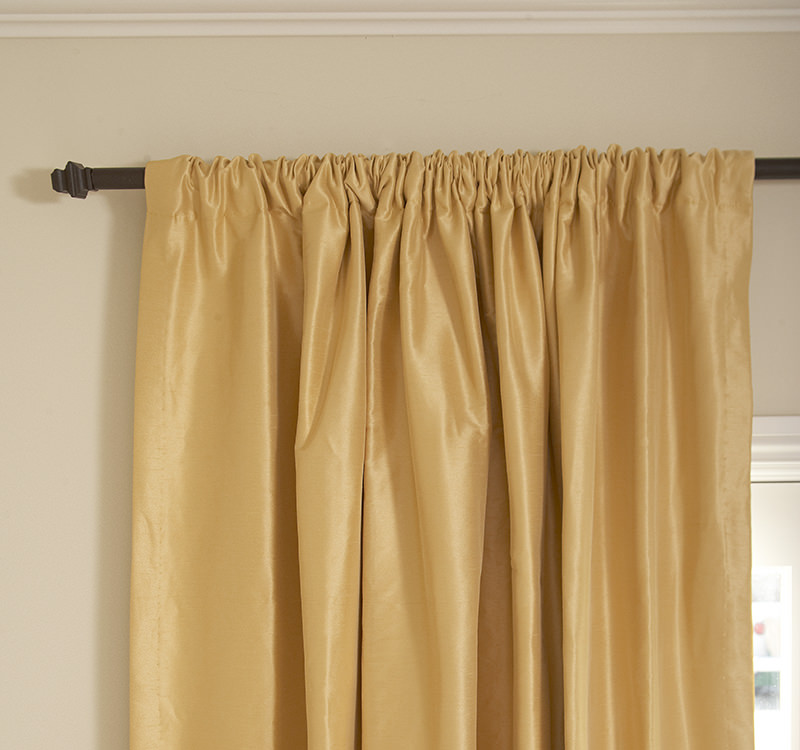 majestic lined beyond drapes store wid hei panel window blackout bed qlt curtain product grommet bath