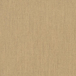 Heather Beige