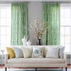 Sarah Richardson Collection: Brookhaven Drapes