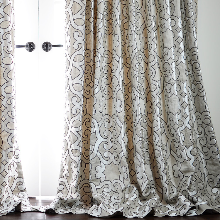 drapes ready designer and innovation corners shop rods made calico archaicawful curtain online curtains