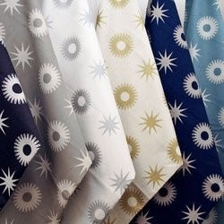 Vern Yip's Collection of Fabrics - Stellar Fabrics