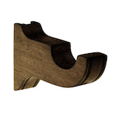 Zen Wood Bracket