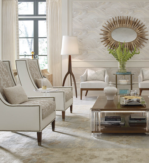 Candice Olson Living Rooms Pictures: Candice Olson Fabric Collection