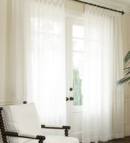curtains stylish p sheer custom made buy zoom drapes striped color linen multi loading