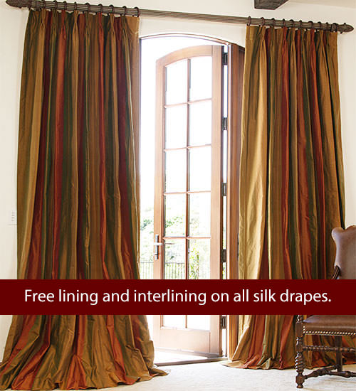 drapes set depot b curtains drape treatments coral truly watercolor window n com the blush home paisley soft