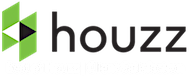 Best of Houzz - Client Satisfaction