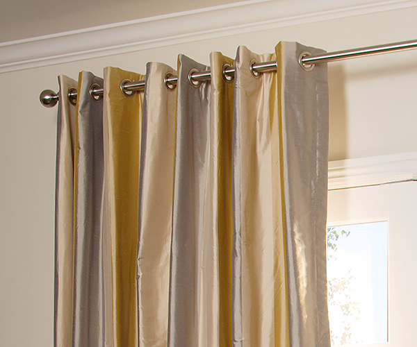 how to add a pleat