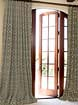 Robert Allen Custom Drapes