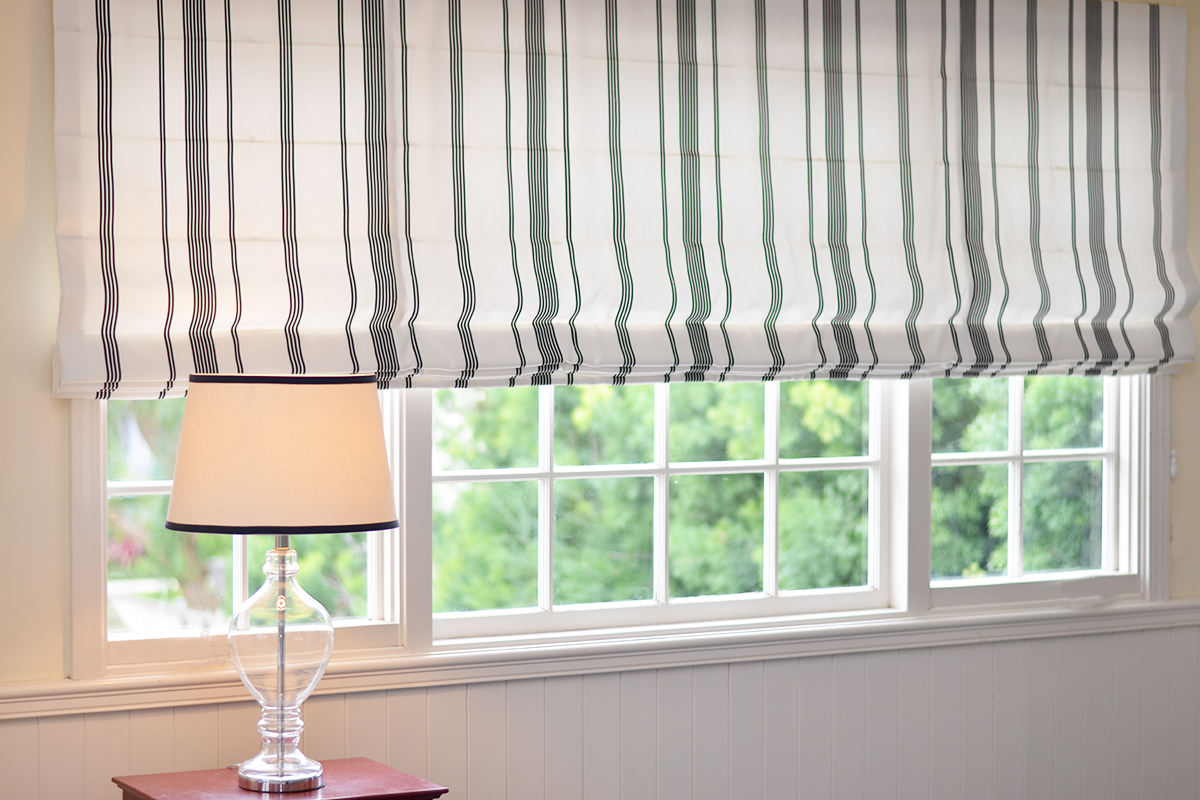 Ideas: Woven Wooden Blinds | Bamboo Privacy Blinds | Bamboo Roman ...